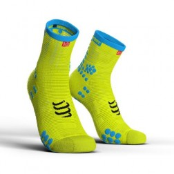 COMPRESSPORT ProRacing V2.1 LONG CUT