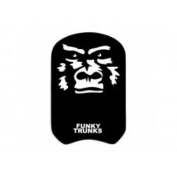 Funky Trunks deska do pływania bestia