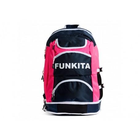 Funkita plecak Elite Squad Ocean Delight