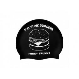 Funky Trunks czepek burger