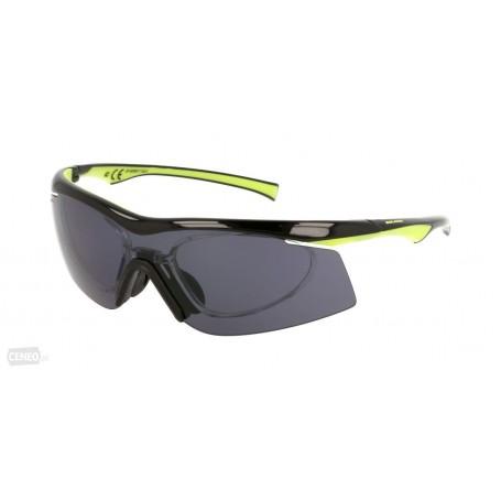 Solano okulary sportowe SP60009F