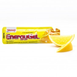 High5 energy gel orange 40g