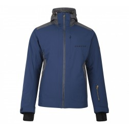 Dare 2B kurtka męskaRendition Jacket blue