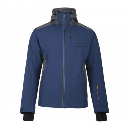 Dare 2B kurtka męskaRendition Jacket blue