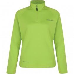 Dare 2B bluza damska Loveline II green