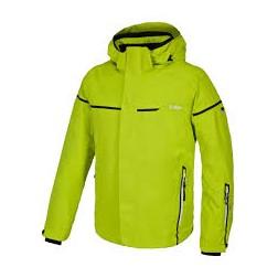 CMP kurtka męska Ski Jacket lime