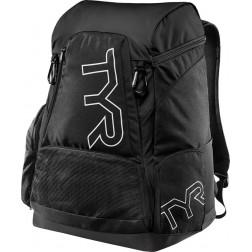 Tyr Plecak Alliance Team 45l black