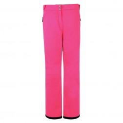 Dare2b spodnie narciarskie Attract II Pants