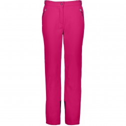 CMP spodnie narciarskie damskie