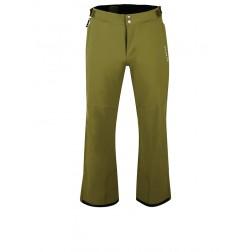 Dare2b spodnie narciarskie Certify Pant II khaki
