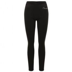 Dare 2b legginsy termoaktywne Insulate czarne