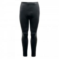 Dare 2b legginsy termiczne męskie Zonal III czarne