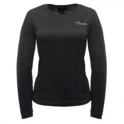 Dare 2b koszulka termiczna Insulate czarna