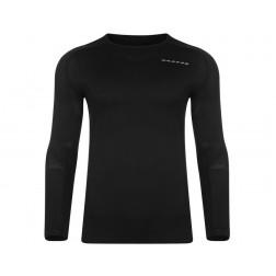 Dare 2b koszulka termiczna męska Zonal III czarna