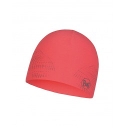 Buff Czapka Microfiber Rev Hat US R-SOLID PINK
