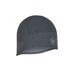 Buff Czapka Tech Fleece Hat R-grey