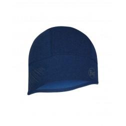 Buff Czapka Tech Fleece Hat R-blue