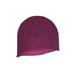 Buff Czapka Tech Fleece Hat R-pink