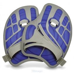 Aqua Sphere Płetwy Alpha Fin blue