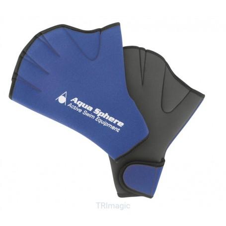 Aqua Sphere swim glove