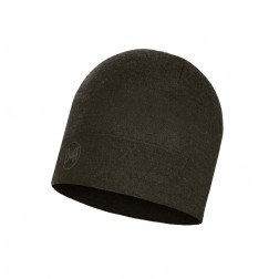 Buff Czapka Mid Merino Wool Hat