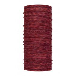 Buff chusta Merino Wool Light