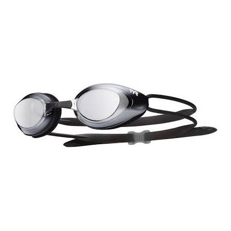 TYR okulary pływackie Blackhawk Racing