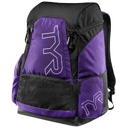 Tyr Plecak Alliance Team 45l Purple