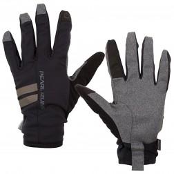 Pearl Izumi rękawiczki Thermal Lite