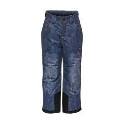 Lego spodnie narciarskie dzieci Pilou 775 jeans