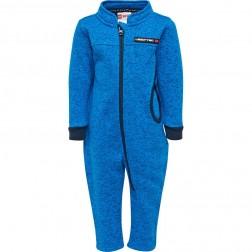 Kombinezon dziecięcy Sofus 773 blue