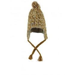 Regatta czapka Whirlwind hat gold cumin