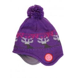 Regatta czapka dziecięca Ridge hat