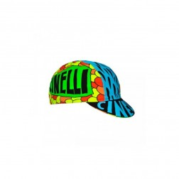 Cinelli Circus czapka kolarska