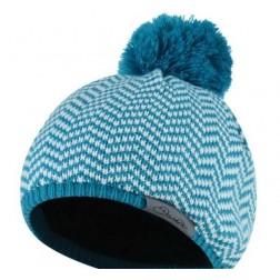 Dare 2b czapka dziecięca Ingenuity Beanie blue