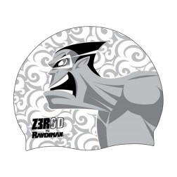 Zerod czepek pływacki Ravenman