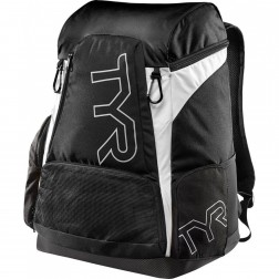 Tyr Plecak Alliance Team 45l black/white