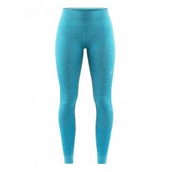 Craft damskie spodnie Fuseknit Comfort zen melange
