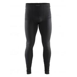 Craft męskie spodnie Active extreme 2.0