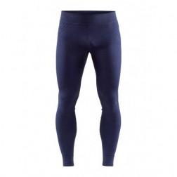 Craft męskie spodnie Fuseknit Comfort Maritime
