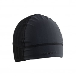 Craft czapka biegowa Active Extreme 2.0 Windstopper