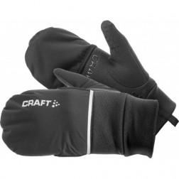 Craft rękawiczki hybrydowe