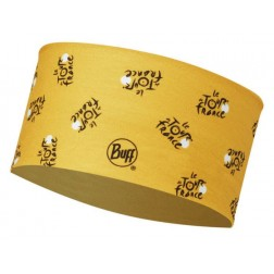 Buff Opaska TOUR DE FRANCE YPRES