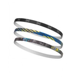 Buff Opaska Hairband NELO MULTI