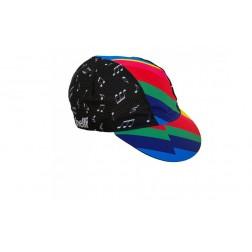 Cinelli Zydeco czapka kolarska