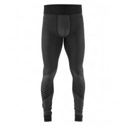 Craft męskie spodnie Active intensity black/granite