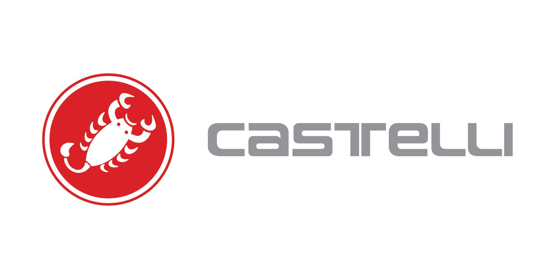 sklep castelli logo 3 athlete alesport
