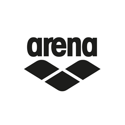 arena logo sklep 3athlete