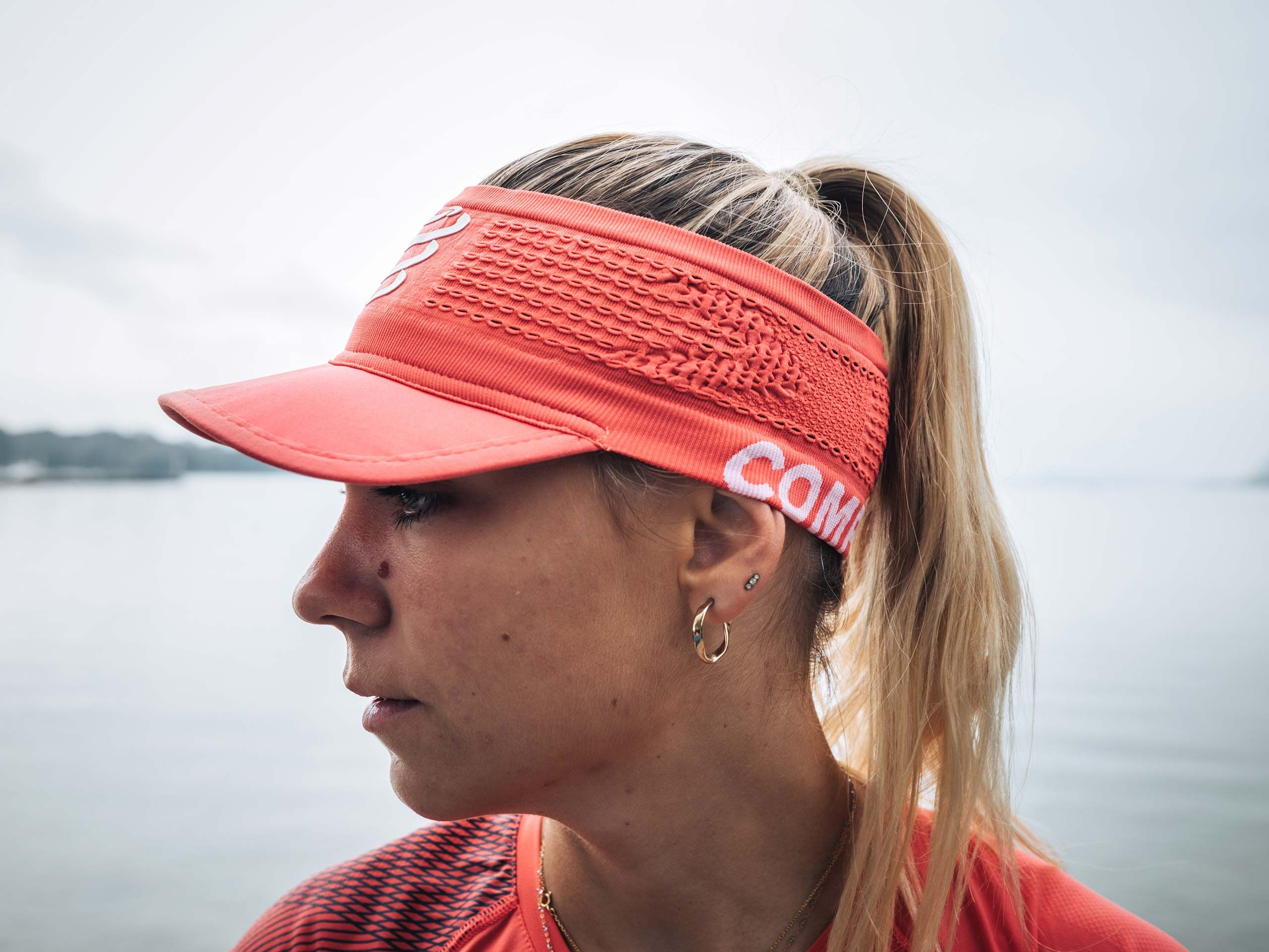 flexible-trail-running-visor-coral (2).j