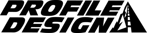 sklep triathlonowy alesport profile design